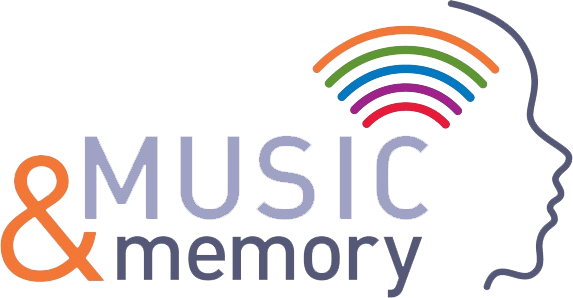 Image result for music and memory images