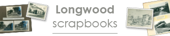 Longwood Scrapbooks
