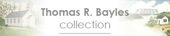 Thomas R. Bayles Collection