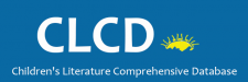 Children's Literature Comprehensive Database Logo