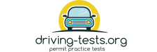 Driving-tests.org