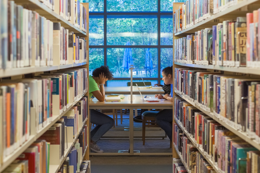 Longwood public library live homework help